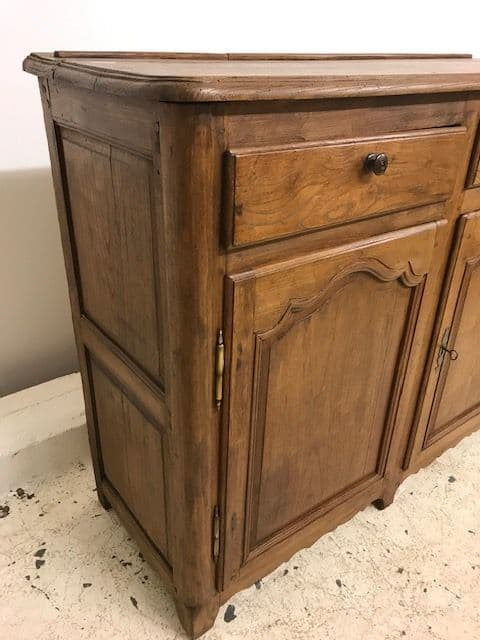 French Dresser Base / Sideboard - fg198